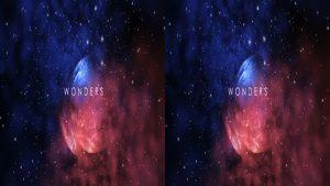 Wonders 3D - IMAX